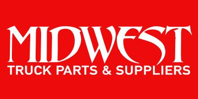 Midwest Truck Parts