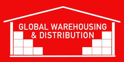 Global Warehouse and Distribution